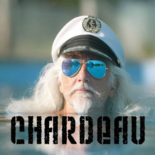 CHARDEAU's avatar