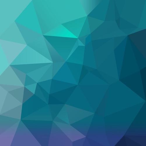 BeatStomp's avatar