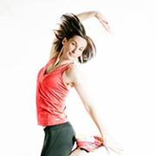 Caroline Dean 2's avatar