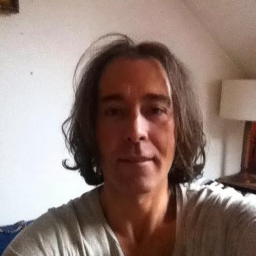 jose carlos oliveira 19's avatar