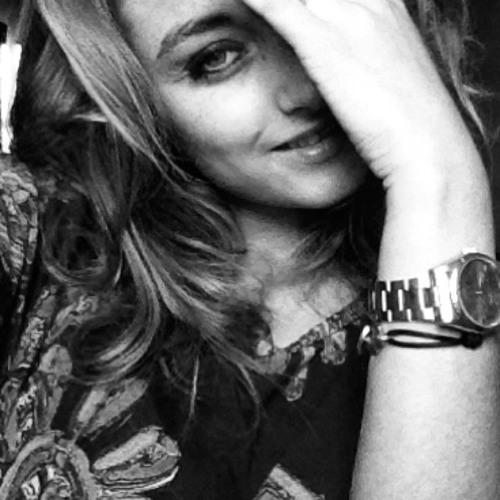 Margx Jona TLB's avatar