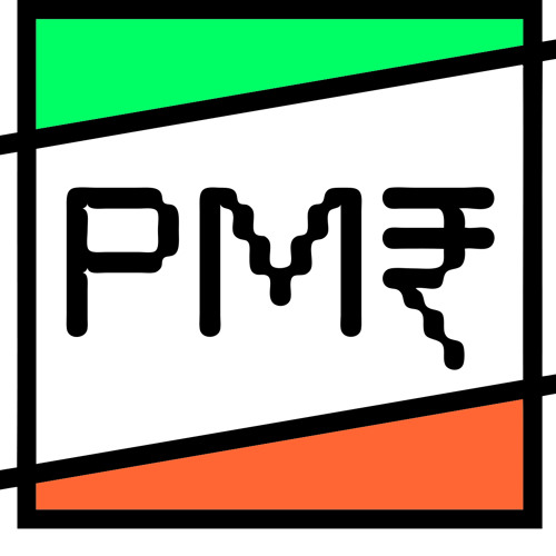 pmrrecords's avatar