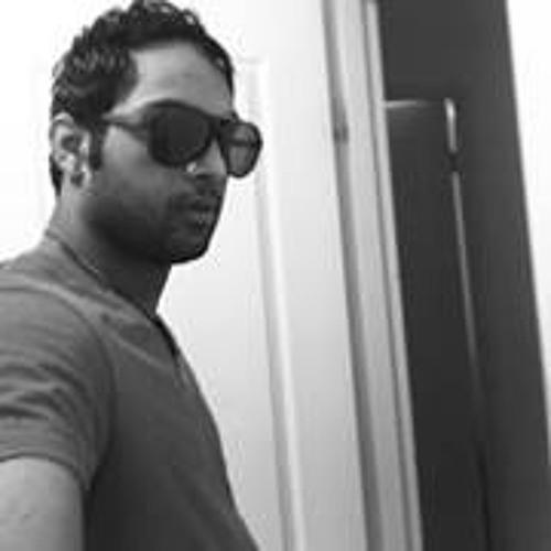 Sp Dhindsa's avatar