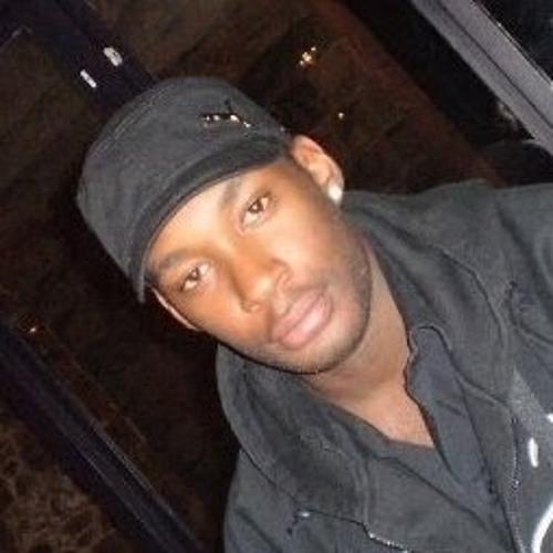 richcampbell's avatar