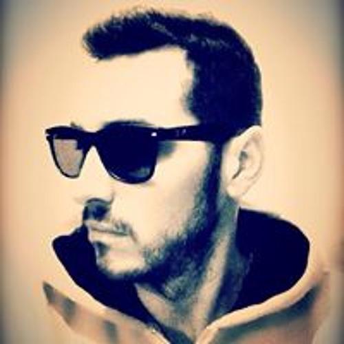 Evgeny Babel's avatar