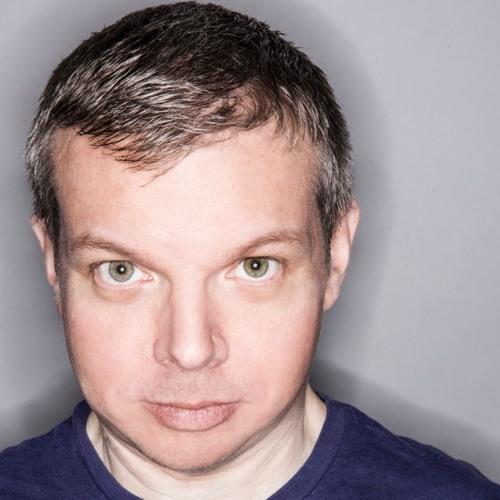 JamesWarren's avatar