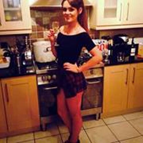 Gemma Mould's avatar