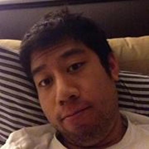 Joseph Nguyen 51's avatar