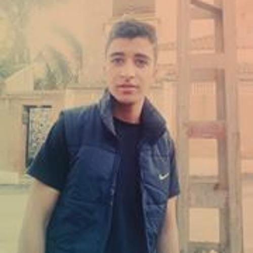 Maliko Chukie's avatar
