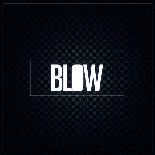 Blow Perú's avatar
