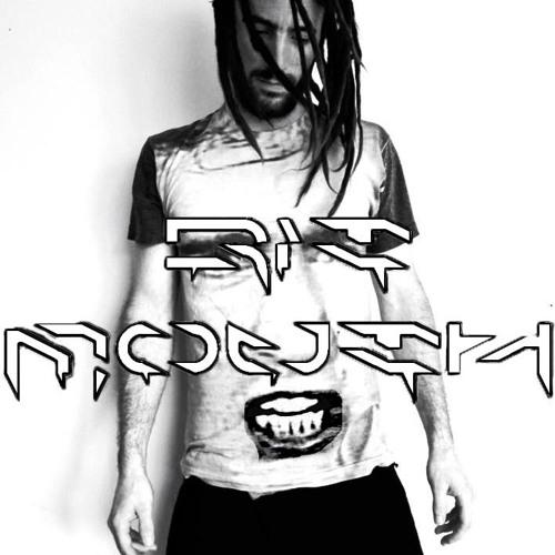 βit ♫ MØüth's avatar