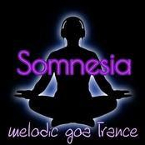 somnesia's avatar