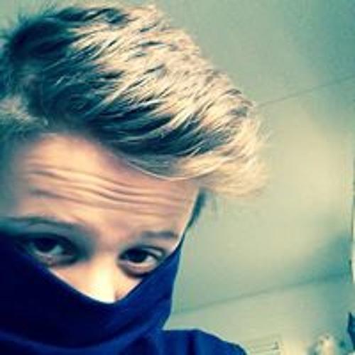 André Olsson 3's avatar