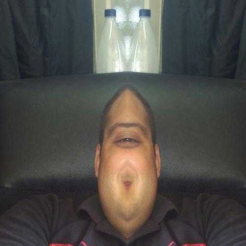 rusenak's avatar