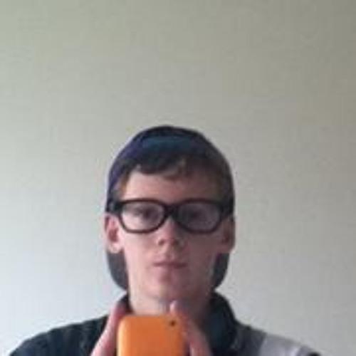 Trey Smith 74's avatar