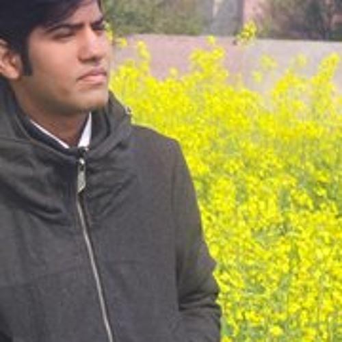 Shahbaz Ahmed (shabz)'s avatar
