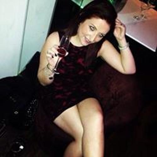 Lisa Donohoe 2's avatar