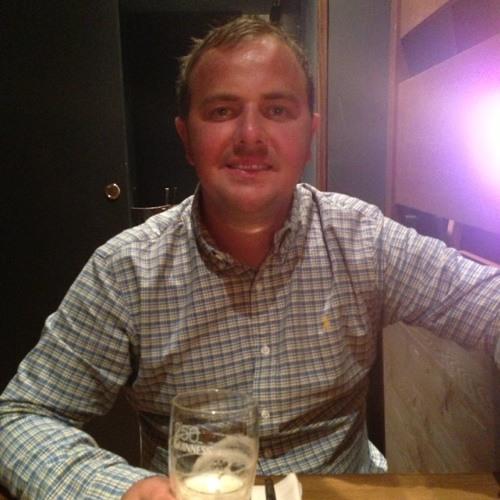 Fraser Braisby's avatar