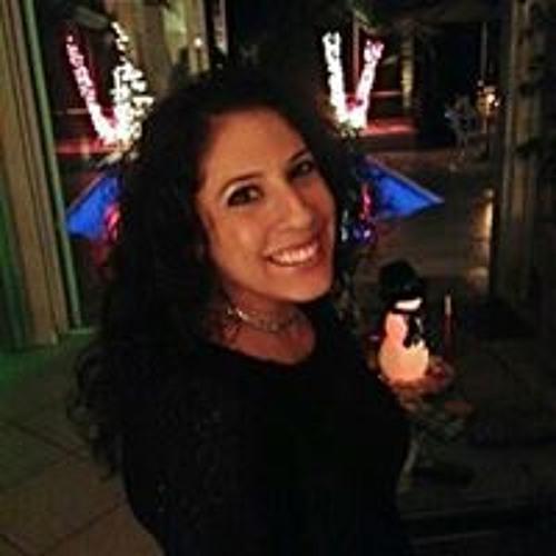 Carlamarie Blundi's avatar