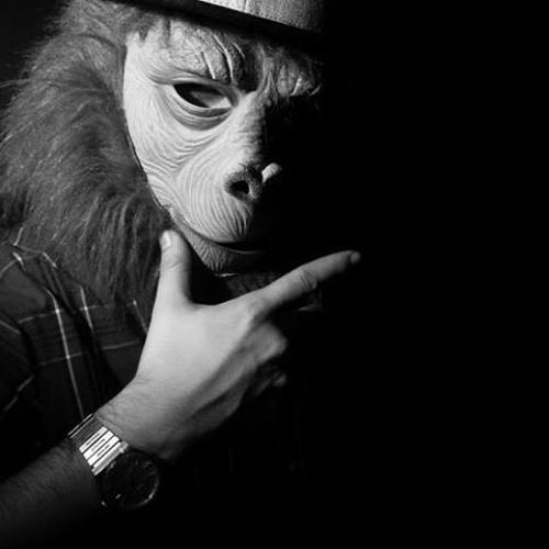 orangutanklaus's avatar