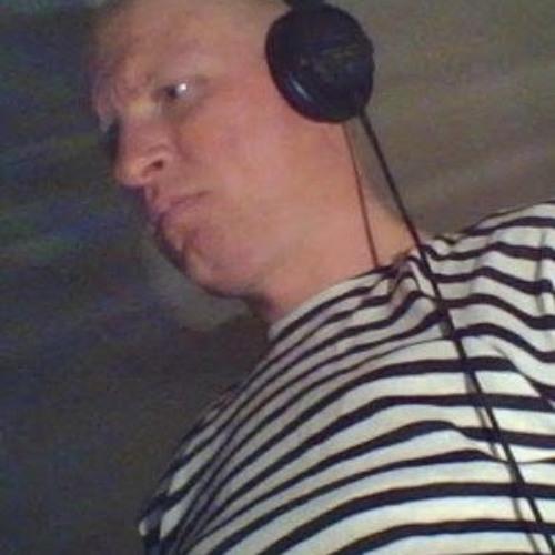 Andrew Beklenishev's avatar