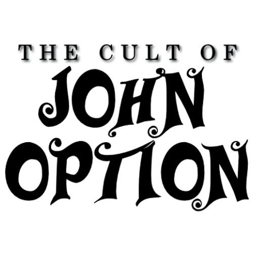 John Option's avatar