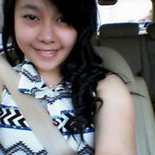 Silveria W Paristiawati's avatar