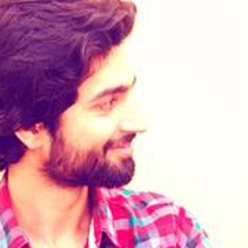 Mohsin Munawar 1's avatar