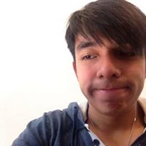 David Lugo 26's avatar