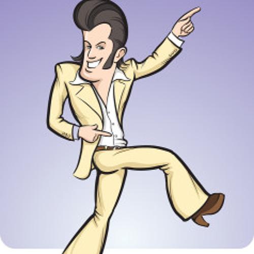 Disco City's avatar