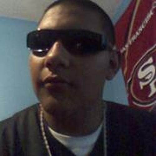 shado505's avatar