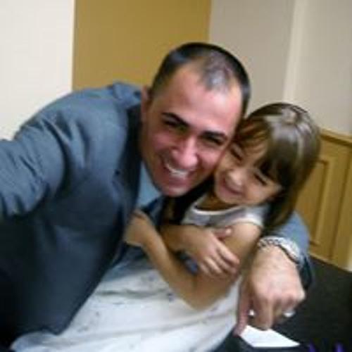 Vivian Panagopoulos's avatar