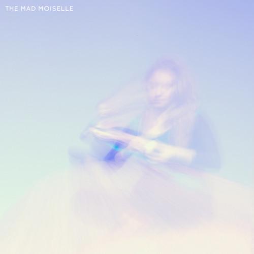 TheMadMoiselle's avatar
