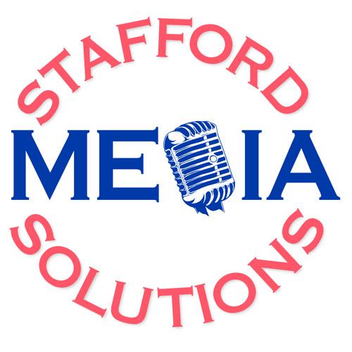 Gareth Stafford 1's avatar