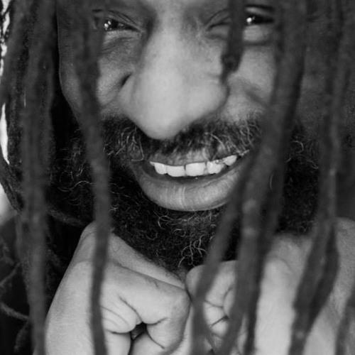 I Jah Mo's avatar