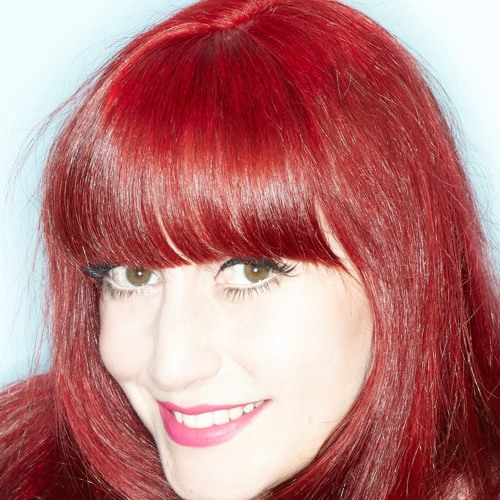 mzmoxy's avatar