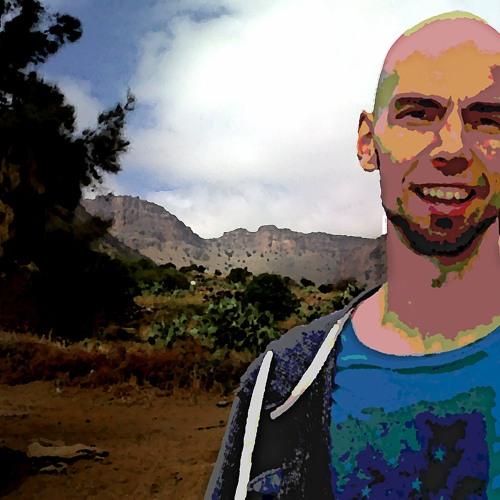 Grüne Oase's avatar