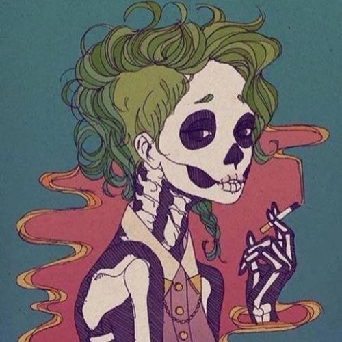 _aphr0dit3's avatar