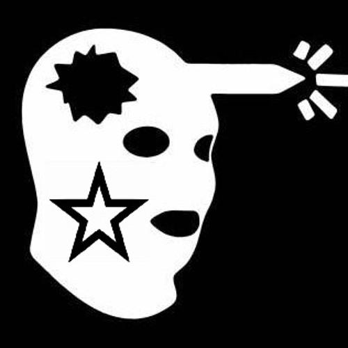PhantomStarr's avatar