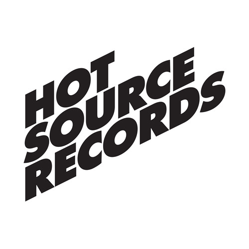 Hot Source Records's avatar