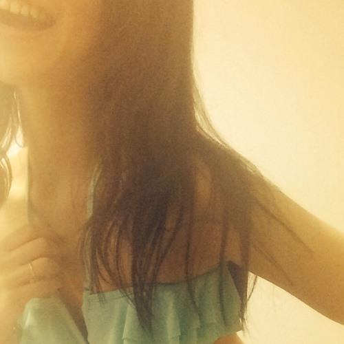 asako H's avatar