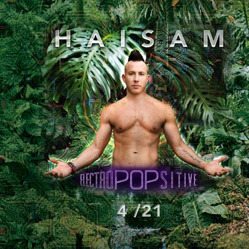 haisamofficial's avatar