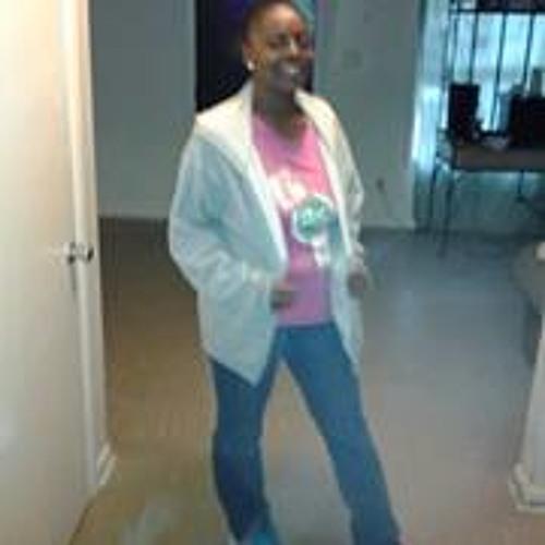 Latoya Springfield's avatar