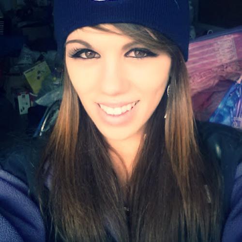 Leah Luminosity's avatar