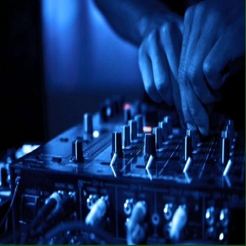 Anto Vitale - Deep Batida (Abicah Soul Mix)