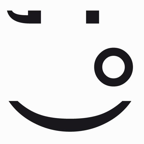 LjP's avatar