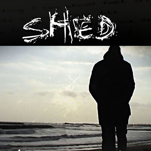 SHED's avatar