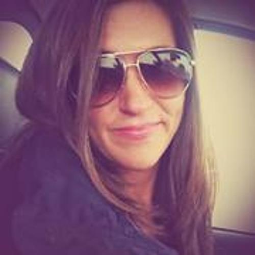 Julie Danielle 1's avatar