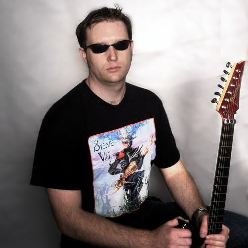 Neil Eynon's avatar