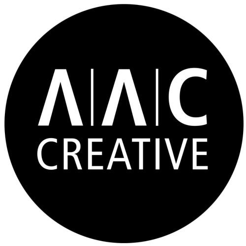 Λ|Λ|C CREATIVE's avatar